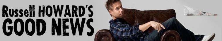 Russell Howards Good News S10E06 HDTV x264-DEADPOOL