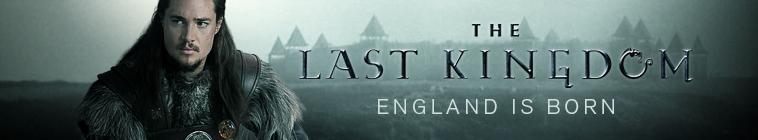 The Last Kingdom S01E08 AAC MP4-Mobile