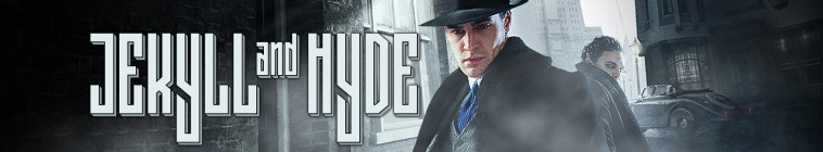 Jekyll And Hyde S01E05 Black Dog AAC MP4-Mobile