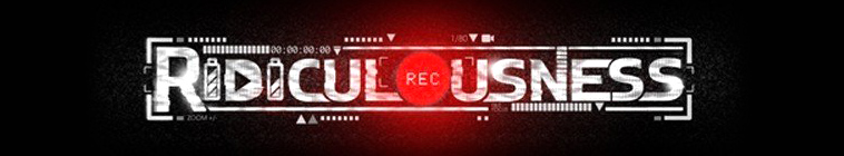 Ridiculousness S07E06 AAC MP4-Mobile