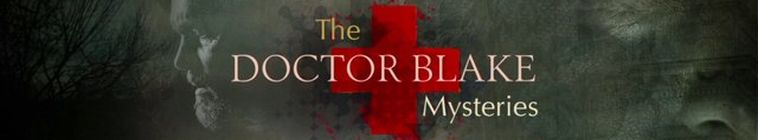 The Doctor Blake Mysteries S03E02 AAC MP4-Mobile