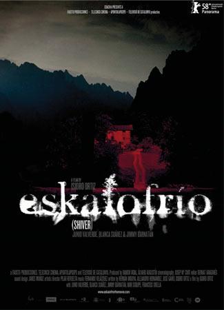 Eskalofrio The Movie 2195904005009e20483061b320c4a9806f9f847