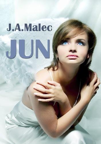 J.A. Malec - Jun