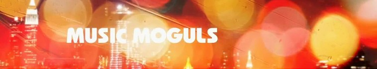 Music Moguls Masters Of Pop S01E03 AAC MP4-Mobile