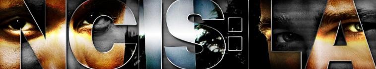 NCIS Los Angeles S07E15 HDTV XviD-FUM