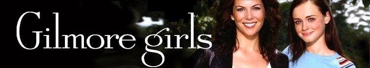 Gilmore Girls S04E22 HDTV x264-REGRET