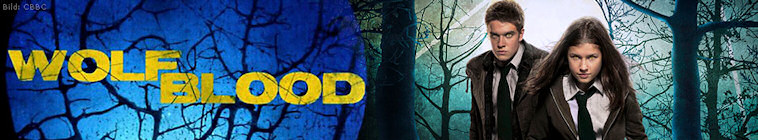 Wolfblood S02E04 XviD-AFG