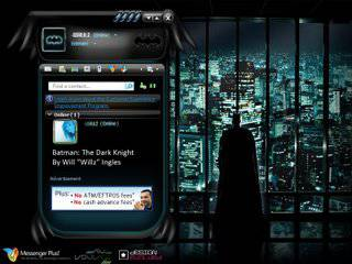 Skin The Dark Knight...(para Messenger) 2215444da2bda65b4c9f6bad0edf078fea14ba8