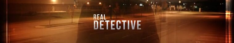 Real Detective S01E08 Misery AAC MP4-Mobile