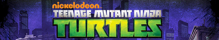 Teenage Mutant Ninja Turtles 2012 S04E10 Trans-Dimensional Turtles AAC MP4-Mobile