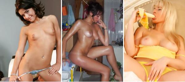 Twikiveronicas mandingo poop diner: Russian young girls.
