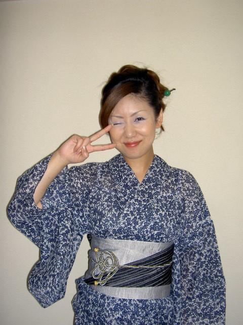 日本人妻少婦,身材保養不錯,性愛艷照分享!【139P】