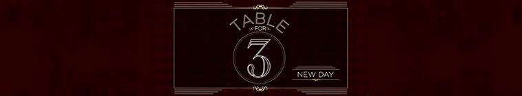 WWE Table For 3 The Horsemen XviD-AFG