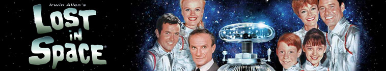 Lost in Space S03E23 REMASTERED BDRip x264-PHASE