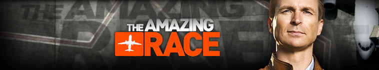 The Amazing Race S28E10 AAC MP4-Mobile