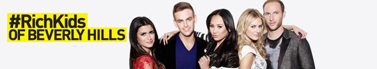 Rich Kids of Beverly Hills S04E04 HDTV x264-CRiMSON
