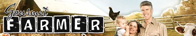 Gourmet Farmer S03E08 XviD-AFG