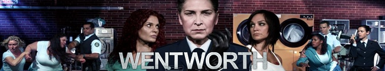 Wentworth S04E04 AHDTV XviD-FUM