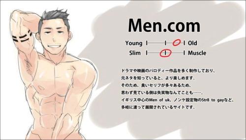 【ゲイ】●オナニー用おかず二次元画像7●【専用】 [無断転載禁止]©bbspink.comxvideo>1本 YouTube動画>1本 ->画像>500枚