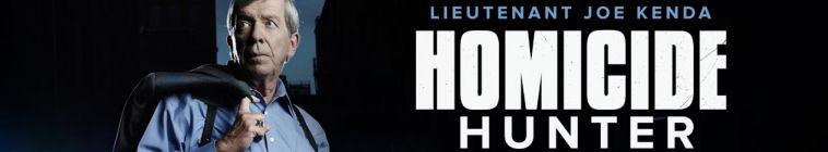 Homicide Hunter S05E20 AAC MP4-Mobile