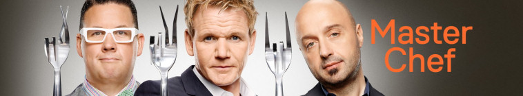MasterChef US S07E03 Wolfgang Puck AAC MP4-Mobile
