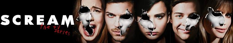 Scream The TV Series S02E05 XviD-AFG