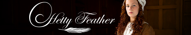 Hetty Feather S02E08 XviD-AFG