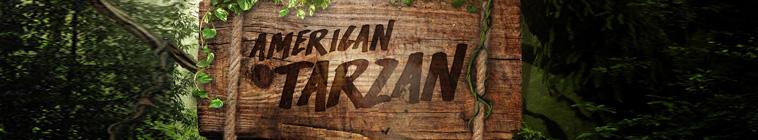 American Tarzan S01E03 Mudslide AAC MP4-Mobile