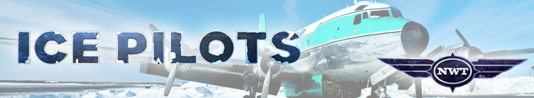 Ice pilots nwt s05e01 xvid afg irfree for Ice pilots spiegel tv