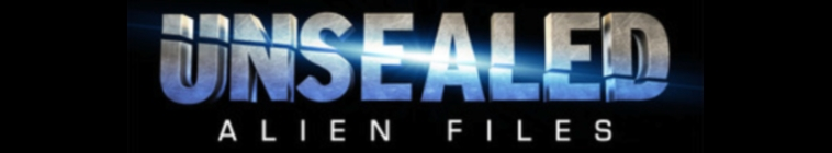 Unsealed Alien Files S04E17 Mars-The Final Frontier 720p HDTV x264-DHD