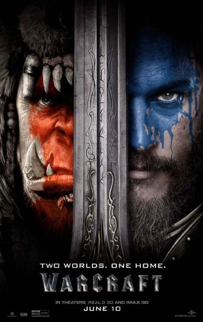 Warcraft 2016 1080p 3D BD25 EUR Blu-ray AVC TrueHD 7 1-SLHD