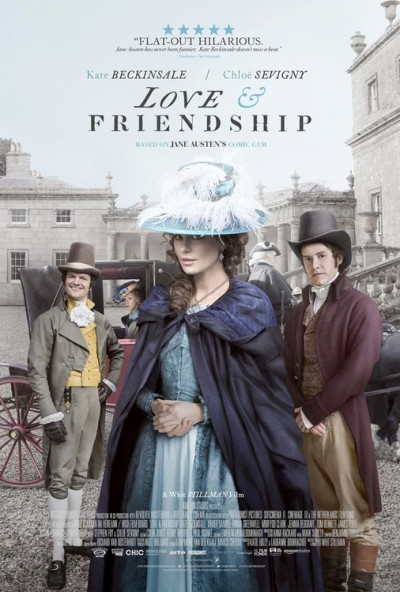Love and Friendship 2016 DVDRip XviD AC3-iFT