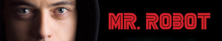 Mr Robot S02E11 720p HDTV x264-KILLERS