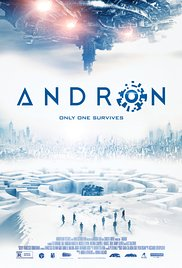 Andron 2015 480p
