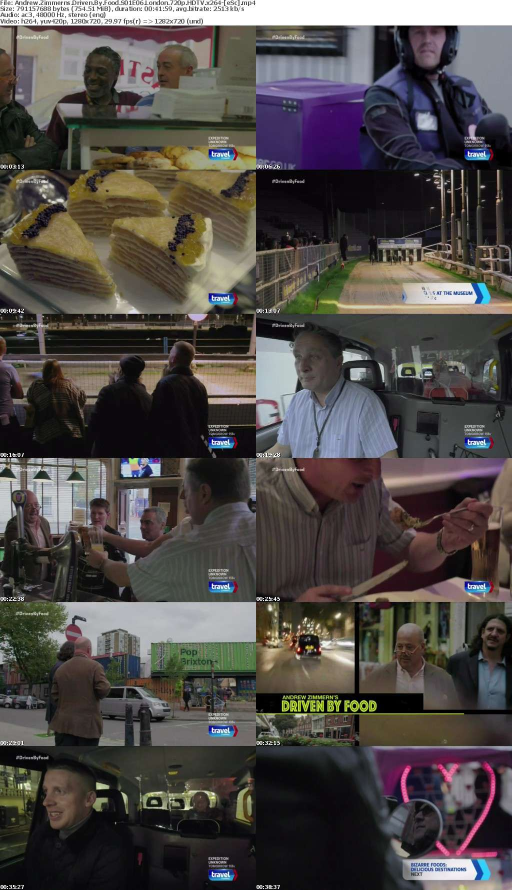 Andrew Zimmerns Driven By Food S01E06 London 720p HDTV x264-[eSc]