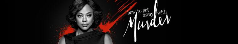 How To Get Away With Murder S01-S02 480p WEB DL nSD x264-NhaNc3
