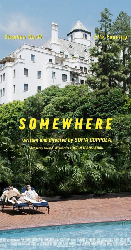 Somewhere 2010 BluRay 1080P VC-1 DTS-HD MA 5 1-CHDBits