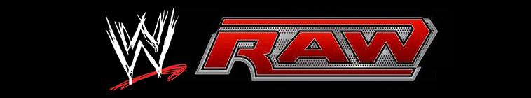 WWE RAW 2016 09 19 AAC-Mobile