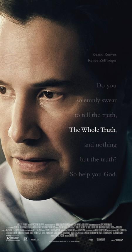 The Whole Truth 2016 720p BLURRED WEBRip DD5 1 x264-BDP
