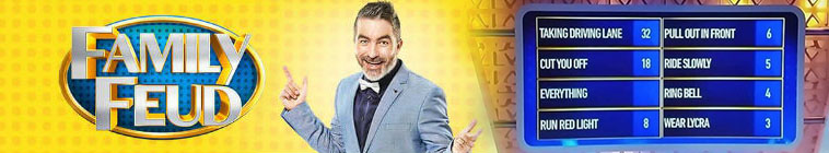 Family Feud NZ S01E158 XviD-AFG