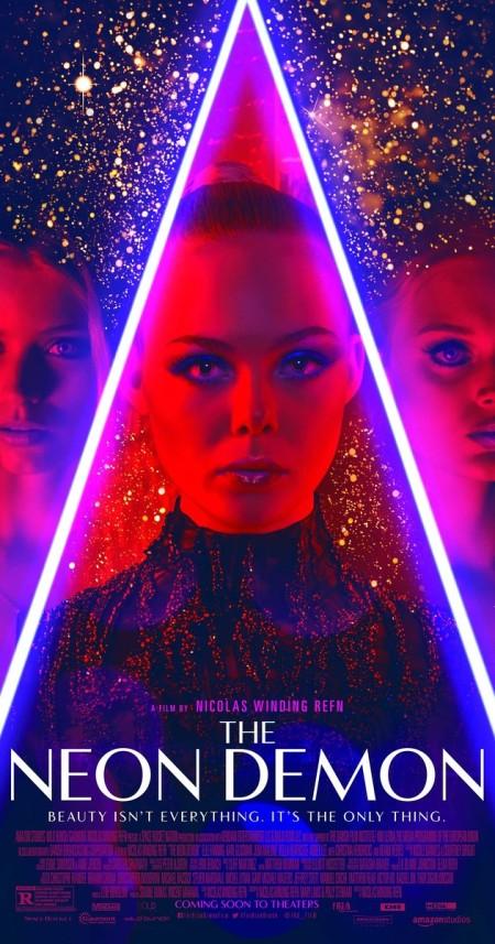The Neon Demon 2016 1080p BluRay DTS-HD MA 5 1 x264-EPiC