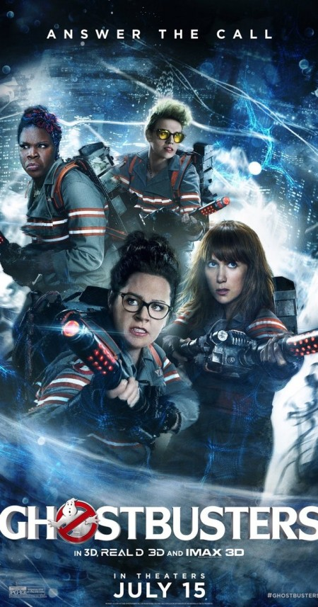 Ghostbusters 2016 1080p WEB-DL H264 AC3-Manning
