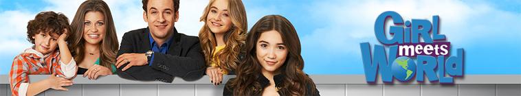 Girl Meets World S03E14 Girl Meets She Dont Like Me 720p DSNY WEBRip AAC2 0 x264-TVSmash