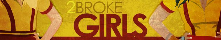 2 Broke Girls S05 NTSC DVDR-ToF