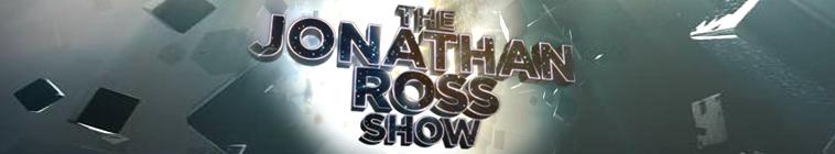 The Jonathan Ross Show S11E03 REPACK 720p HEVC x265-MeGusta
