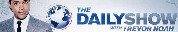 The Daily Show 2016 09 26 Alicia Menendez 720p HDTV x264-CROOKS