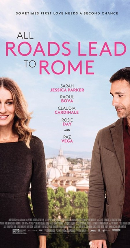 All Roads Lead To Rome 2015 1080p BluRay x264-PFa