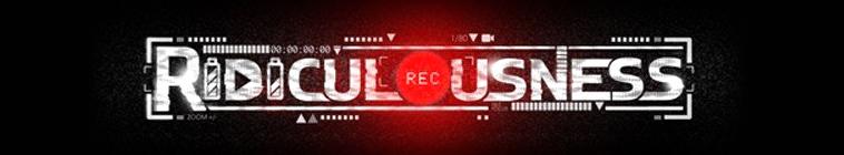 Ridiculousness S08E28 1080p HEVC x265-MeGusta