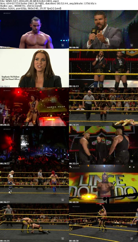 WWE NXT 2016 09 28 WEB h264-HEEL