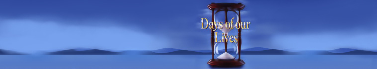 Days of our Lives S52E08 720p WEB x264-HEAT